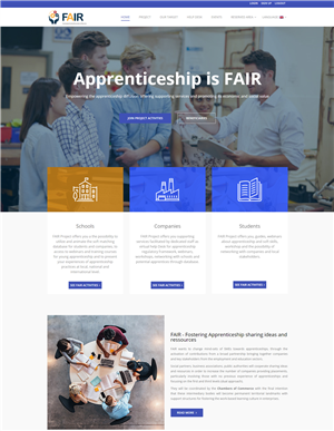 Fair Apprenticeship